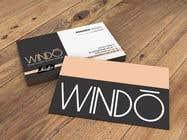 Business card design için Graphic Design365 No.lu Yarışma Girdisi