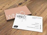 Business card design için Graphic Design349 No.lu Yarışma Girdisi