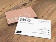 Business card design için Graphic Design350 No.lu Yarışma Girdisi