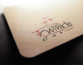 nº 25 pour Twinklecar par AhmedWaheed1997
