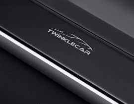 nº 38 pour Twinklecar par graphicrivar4