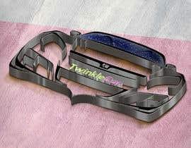 nº 24 pour Twinklecar par KickVasimalla