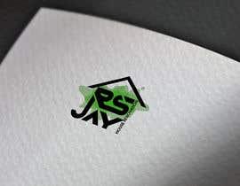 Nro 299 kilpailuun Design a logo for a new house renovation company käyttäjältä klal06