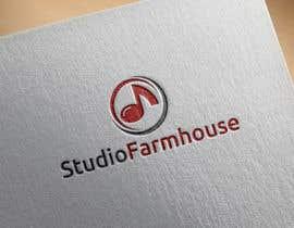 #223 for I need a Logo Designer af tarikulkerabo