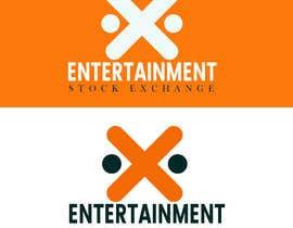#201 for Logo Designer by payel66332211