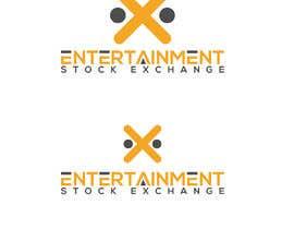 #206 for Logo Designer by ekramul137137