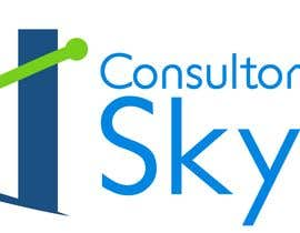MatiasAndre tarafından Diseño de logo para nuestra empresa için no 11