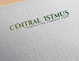 altafhossain3068 tarafından CENTRAL ISTMUS CONSULTING COMPANY CORP. için no 12