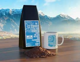 #39 for Create Product Images for New Coffee Product Launch by Digitasura