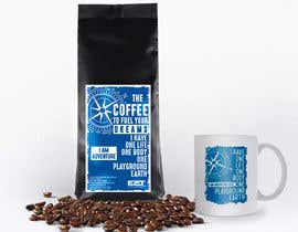 #35 for Create Product Images for New Coffee Product Launch by StudioHinco