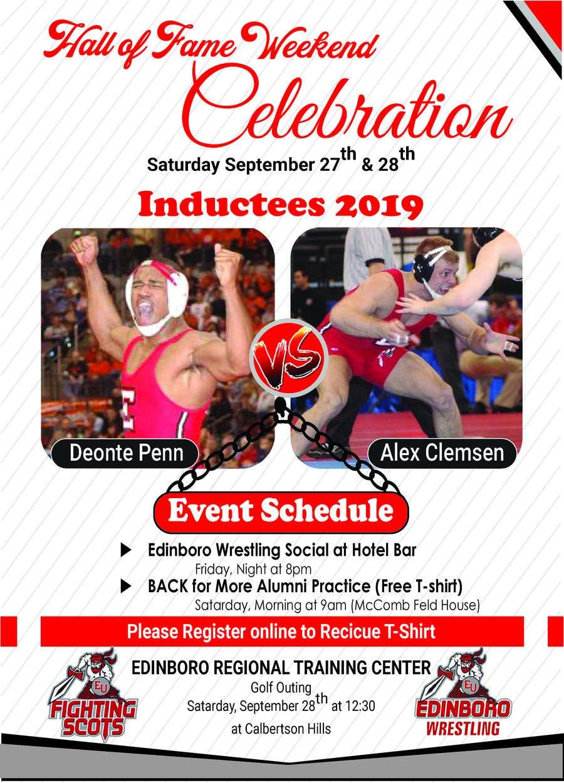 Konkurrenceindlæg #34 for Event Flyer