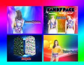 nº 48 pour Make me 4 banners for Amazon page! par anantadhar1175