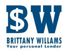nº 36 pour Brittany Williams_YourPersonalLender par CleverTeam