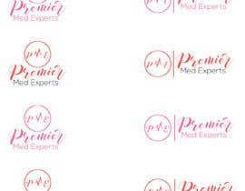 nº 76 pour Create a world class logo par deloarabegum857