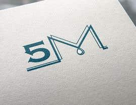 #1114 untuk Design a logo oleh ismaelmohie