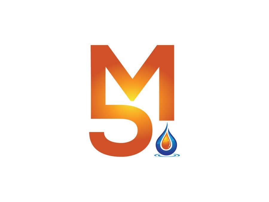Penyertaan Peraduan #475 untuk Design a logo