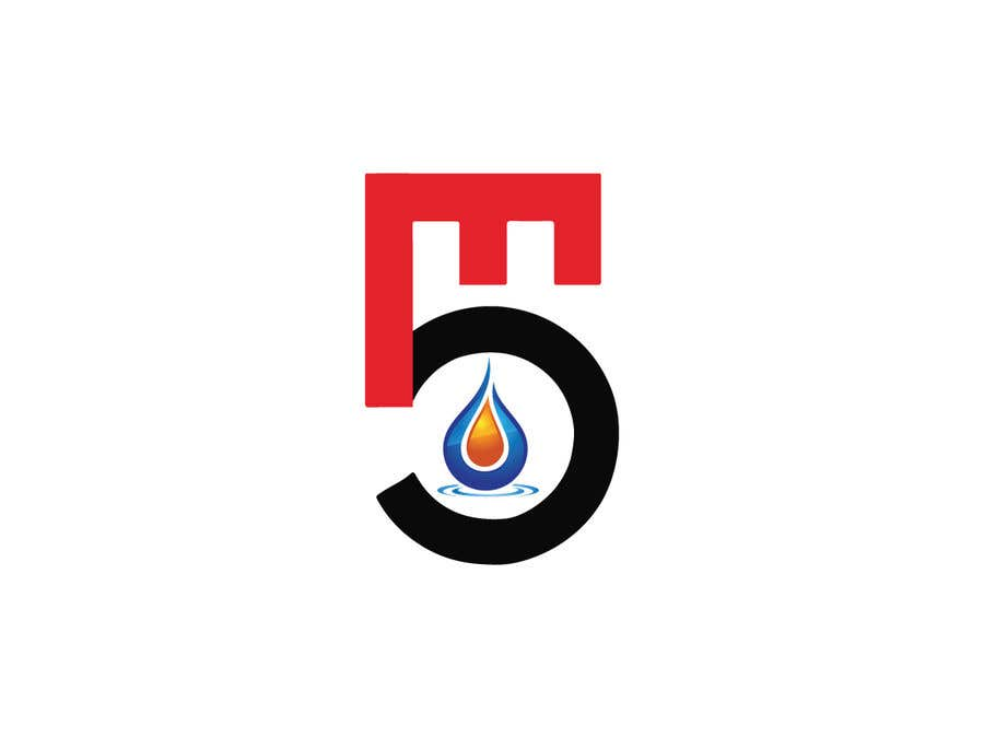 Penyertaan Peraduan #488 untuk Design a logo