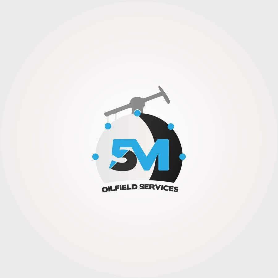 Penyertaan Peraduan #849 untuk Design a logo