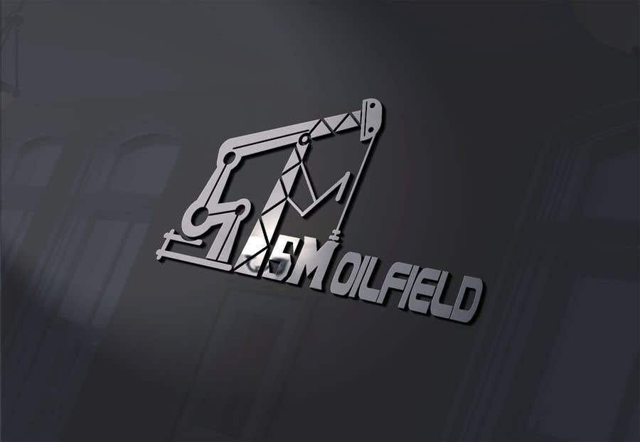 Penyertaan Peraduan #661 untuk Design a logo