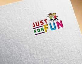 nº 66 pour Logo redesign par CreativityforU