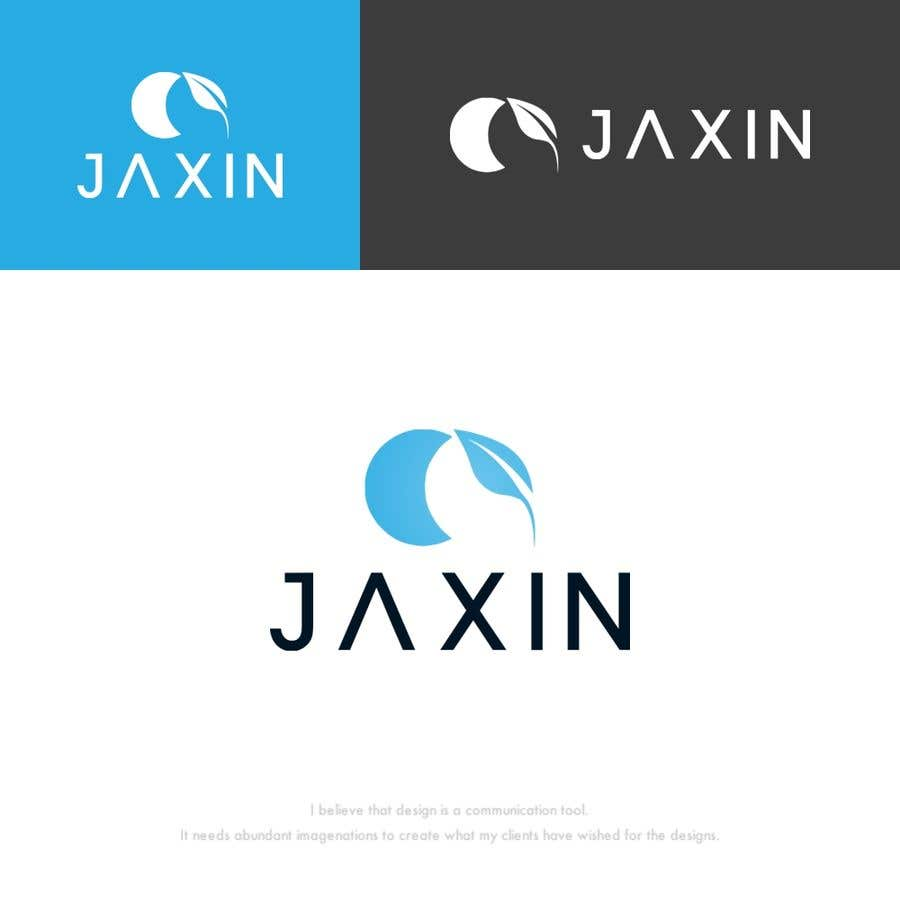 Bài tham dự cuộc thi #149 cho Logo Designer