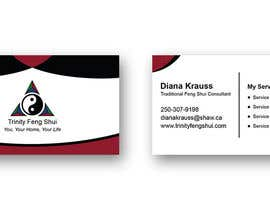 #10 for I need promotional literature, eg business cards by marwanghazala