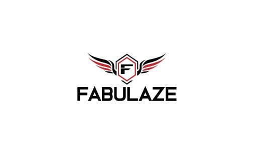 Konkurrenceindlæg #241 for Develop a Logo