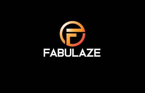 Konkurrenceindlæg #244 for Develop a Logo