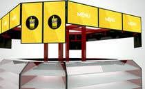Graphic Design Entri Peraduan #236 for Build a brand identity for a Bubble Tea shop