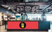 Graphic Design Entri Peraduan #251 for Build a brand identity for a Bubble Tea shop