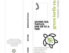 MrKreative tarafından Edit Blank Template with Design Files Already Done için no 15