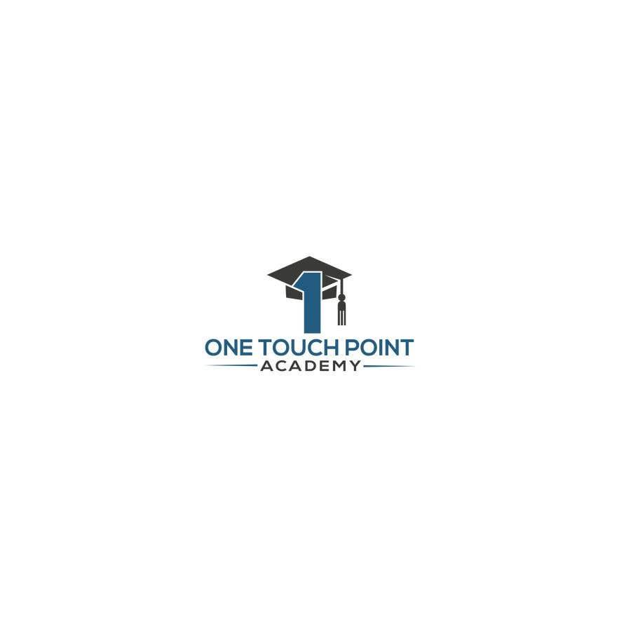Penyertaan Peraduan #61 untuk Need logo designer
