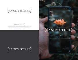 #30 untuk Design a photo app user interface graphics oleh sajeeb214771