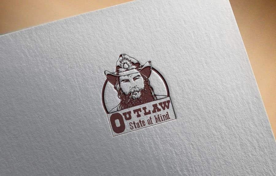 Inscrição nº 47 do Concurso para Design Logo for Country Music Tribute Band
