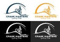 Graphic Design Konkurrenceindlæg #1302 for I need a logo Designer