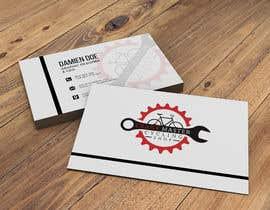#1129 untuk I need a logo Designer oleh BrochaVLJ