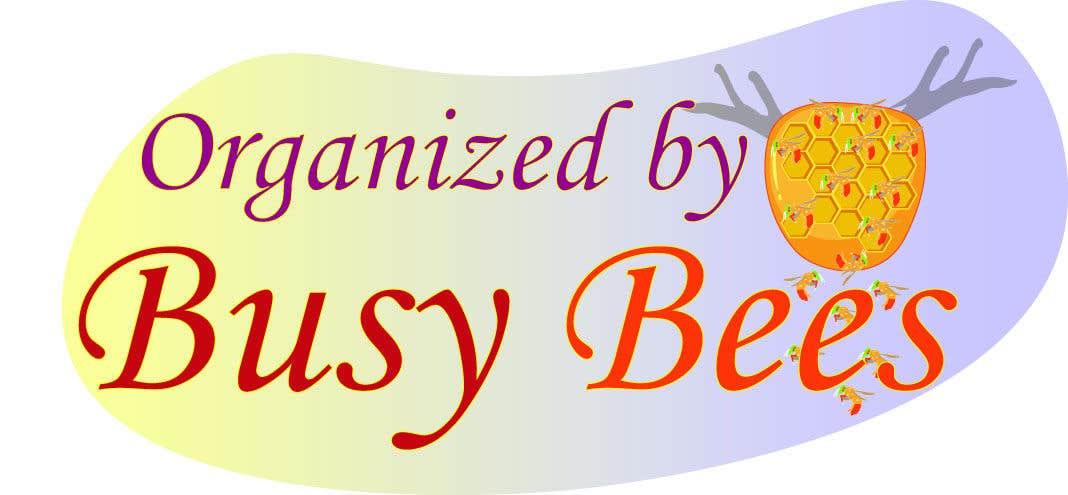 Конкурсная заявка №34 для Logo for Organization Company