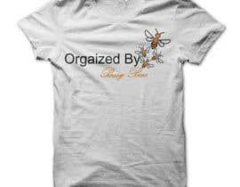 #21 для Logo for Organization Company от sumsul2