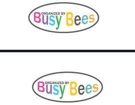 #24 для Logo for Organization Company от freelancernaim01