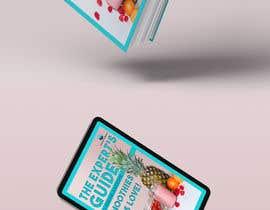 Nro 11 kilpailuun Created us a Smoothie Ebook Cover käyttäjältä Abdenourz