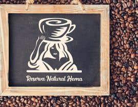 #9 for Logo Coffee Hema by sheikhayshi