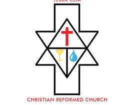 #17 для Logo for a Church от Tmint