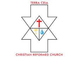 #21 для Logo for a Church от Tmint