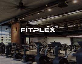 #101 untuk Logo for Premium Gym oleh ARZihan