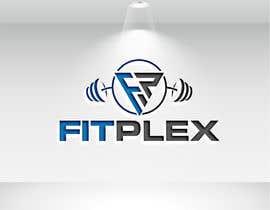 mirazumdesign tarafından Logo for Premium Gym için no 95