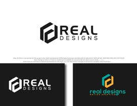 #933 for Logo design for 3D modeling company by DesignDesk143