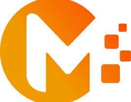 #18 cho Logo design bởi abmanas123manas