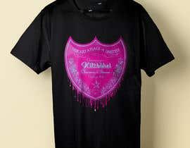 Nro 14 kilpailuun Design T Shirt käyttäjältä mustafa8892