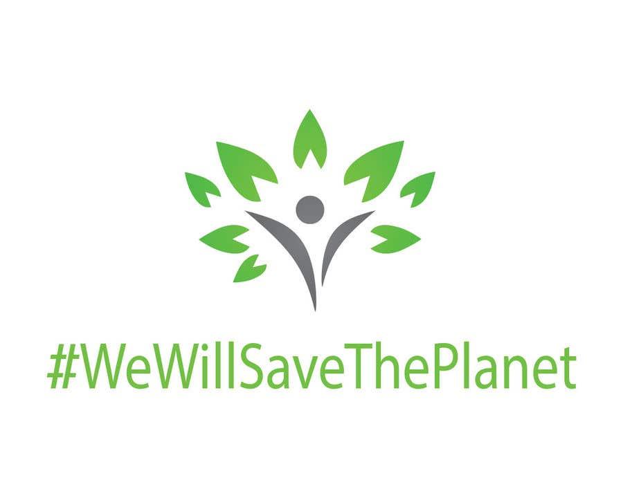 Inscrição nº                                         5                                      do Concurso para                                         Logo design for Eco/green brand