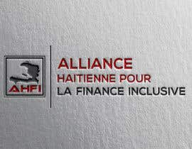 Nro 121 kilpailuun Need a Logo for an Association promoting Financial Inclusion käyttäjältä studiobd19